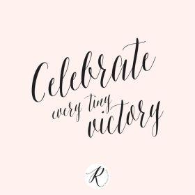 0706123c6e28afb48ac810f96d13552b--celebrate-life-nice-words