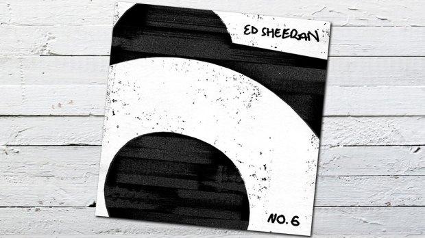 ed-sheeran-no-six-collaborations-projects-100-resimage_v-variantBig16x9_w-1024